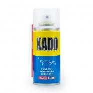 Смазка универсальная проникающая XADO 150мл. Артикул: xa30014