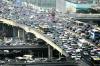 Продажи электромобилей в Китае растут