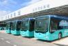 Городской транспорт – на электрификацию