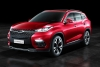 Китайский производитель автомобилей Chery покоряет Европу