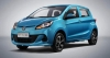 Самый дешевый китайский электромобиль