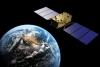 Geely запустила серійне виробництво супутників