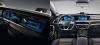 Автомобили от известного бренда Xiaomi – миф или реальность?